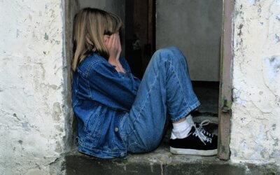 Trauma Care for a Child